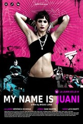 My Name Is Juani Trailer