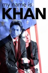 My Name Is Khan Trailer