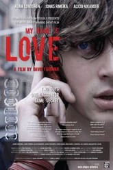 My Name Is Love Trailer