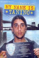 My Name is Tanino Trailer