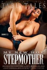 My New Hot Stepmother Trailer