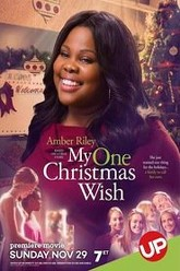 My One Christmas Wish Trailer