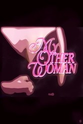 My Other Woman Trailer