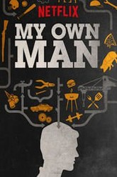 My Own Man Trailer