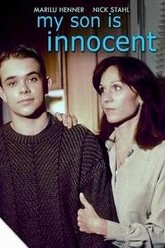 My Son Is Innocent Trailer