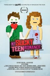 My Sucky Teen Romance Trailer