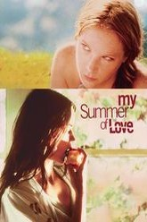 My Summer of Love Trailer