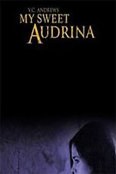 My Sweet Audrina Trailer