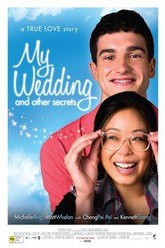 My Wedding and Other Secrets Trailer