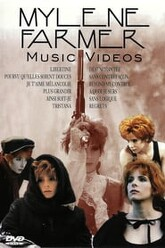 Mylene Farmer - Music Videos Trailer