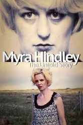 Myra Hindley. the Untold Story Trailer