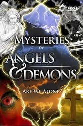 Mysteries of Angels and Demons Trailer