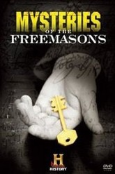 Mysteries of the Freemasons Trailer