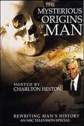 Mysterious Origins of Man: Rewriting Man's History Trailer