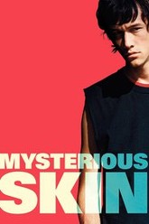 Mysterious Skin Trailer