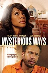 Mysterious Ways Trailer