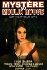 Mystery at Moulin Rouge Trailer