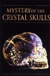 Mystery of the Crystal Skulls Trailer