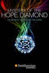 Mystery of the Hope Diamond Trailer