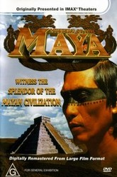 Mystery of the Maya Trailer