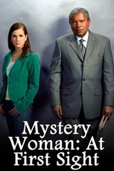 Mystery Woman: At First Sight Trailer