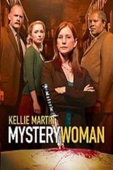 Mystery Woman: Redemption Trailer