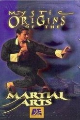Mystic Origins of the Martial Arts Trailer