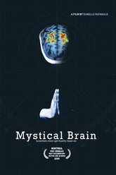 Mystical Brain Trailer