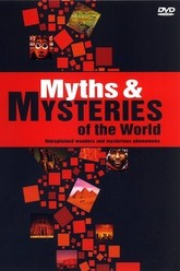 Myths & Mysteries of the World Trailer