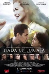 Nada for Asa Trailer