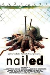 Nailed Trailer