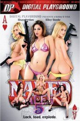 Naked Aces 5 Trailer