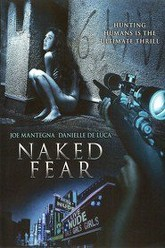 Naked Fear Trailer