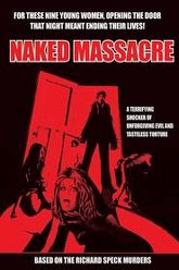 Naked Massacre Trailer