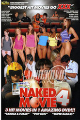 Naked Movie 4 Trailer