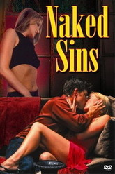 Naked Sins Trailer