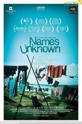 Names Unknown Trailer