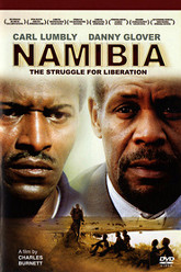Namibia: The Struggle for Liberation Trailer
