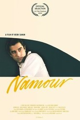 Namour Trailer