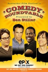Nantucket Film Festival's Comedy Roundtable Trailer