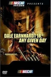 NASCAR - Dale Earnhardt Jr. - Any Given Day Trailer
