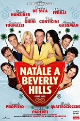 Natale A Beverly Hills Trailer