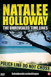 Natalee Holloway: Unrevealed Time Lines Trailer