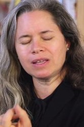 Natalie Merchant - NPR Tiny Desk Concert Trailer