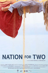 Nation for Two Trailer