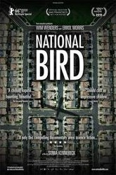 National Bird Trailer