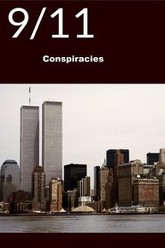 National Geographic: 9/11 Conspiracies Trailer