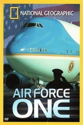 National Geographic: Air Force One Trailer