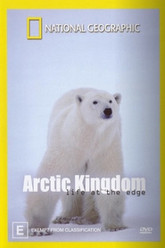 National Geographic - Artic Kingdom: Life at the edge Trailer