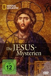 National Geographic: Die Jesus Mysterien Trailer